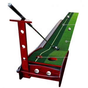 Solid-Wooden-Office-indoor-Mini-Golf-Putting