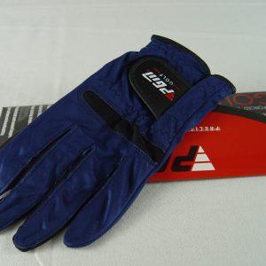 Men's Golf Gloves-Piece (Left Hand)
