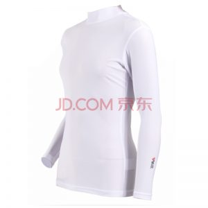 Quick Dry UV Long Sleeves Top