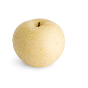 Asian Pear (3 in Box)水晶梨