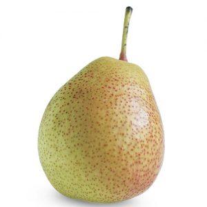 Crisp Sweet Pear糖心啤梨