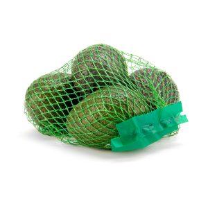 Avocado in Bag袋裝奶油果