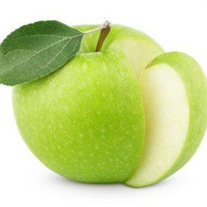 Green Apple青蘋果