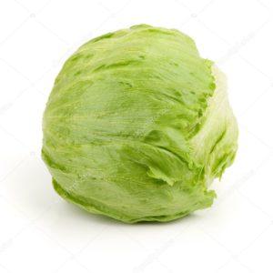 Head Lettuce圓生菜
