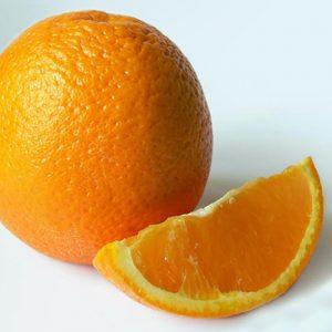 Sunkist Oranges新奇士橙