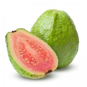 TaiWan Guava番石榴