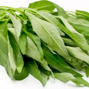 Water Spinach(in Bag)潺菜